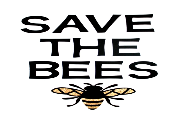 Honey Bee Shortage Awareness